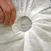 кольцо-трансформер