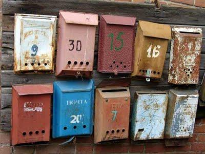 Подписка Подарки с улыбкой на почту
