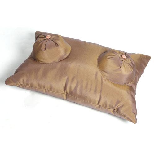 Подушка Сиськи!