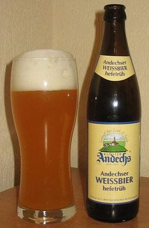 Бутылка пива в подарок