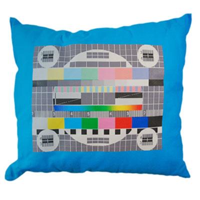 Подушка ТВ