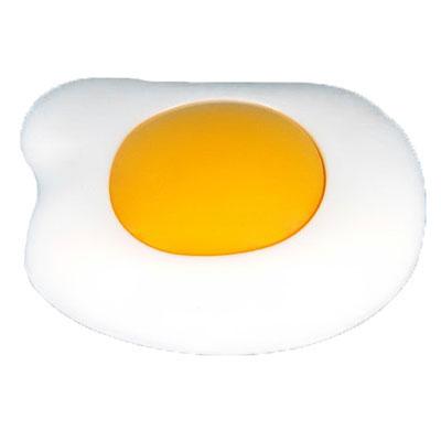 Светильник «Яичница»