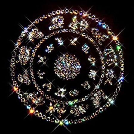 Выбираем драгоценный камень по знаку Зодиака