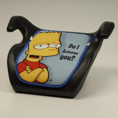 Кресло Симпсоны