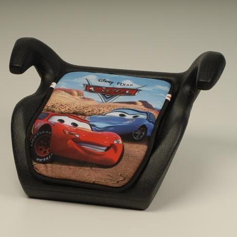Кресло Машины