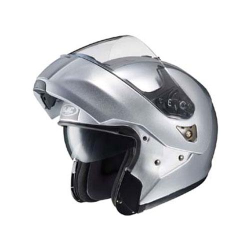 Комбинированный шлем