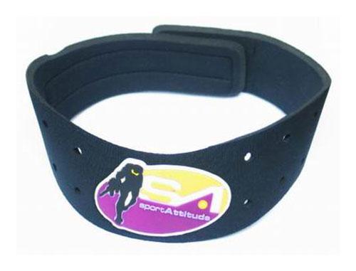 Облегченная защита для шеи