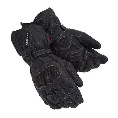 Перчатки для путешествий