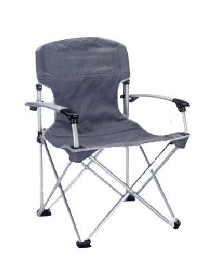 Туристический стул