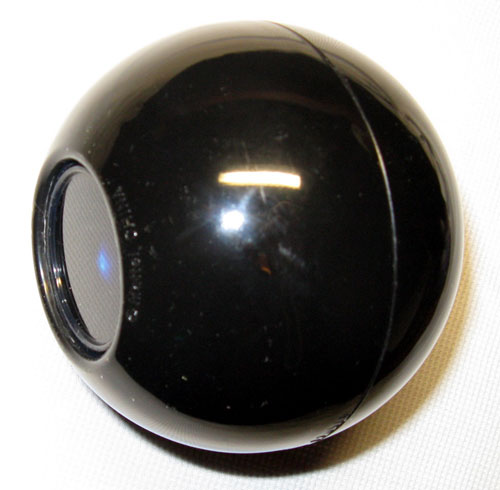 Шар 8 magic ball