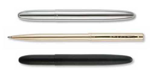 Ручки Fisher Space Pen