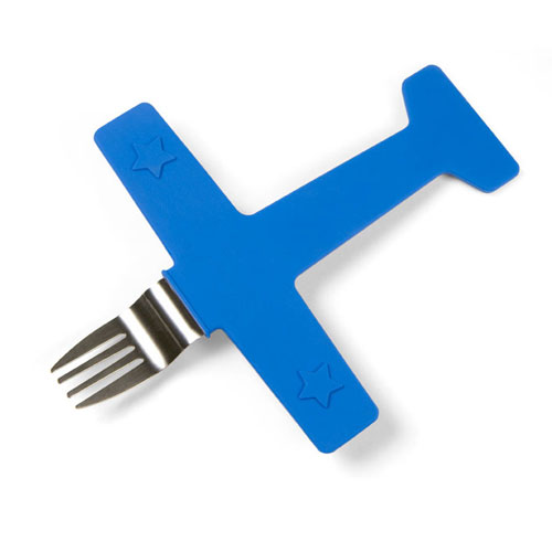Самолет Самбик