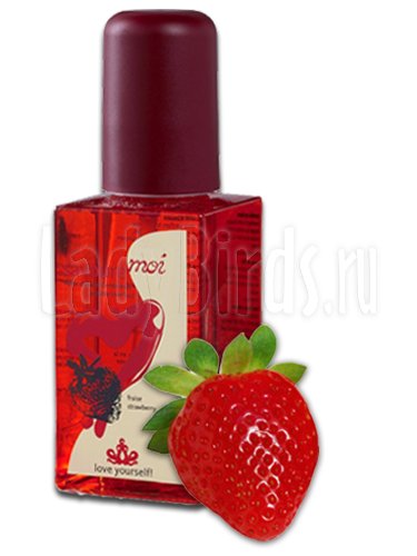 savoure_strawberry_1