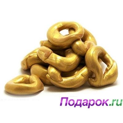 Золотой хэппигам