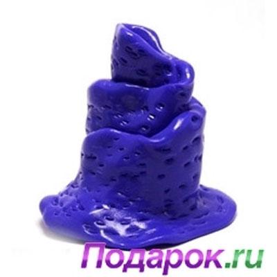 Фиолетовый хэппигам