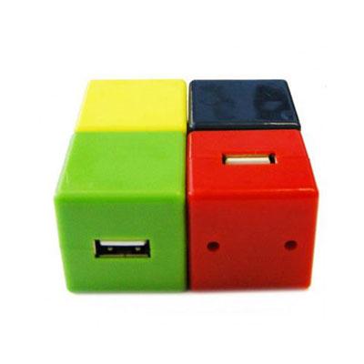Оригинальный USB-хаб