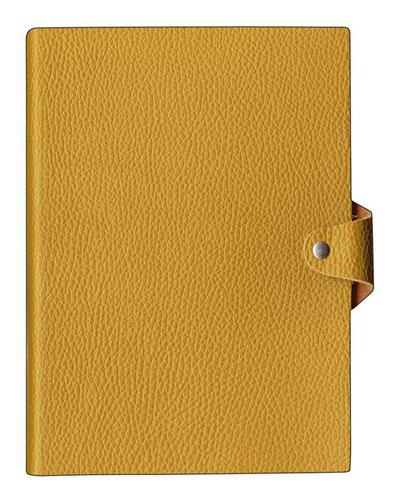 Записная книжка teNeues Luxury