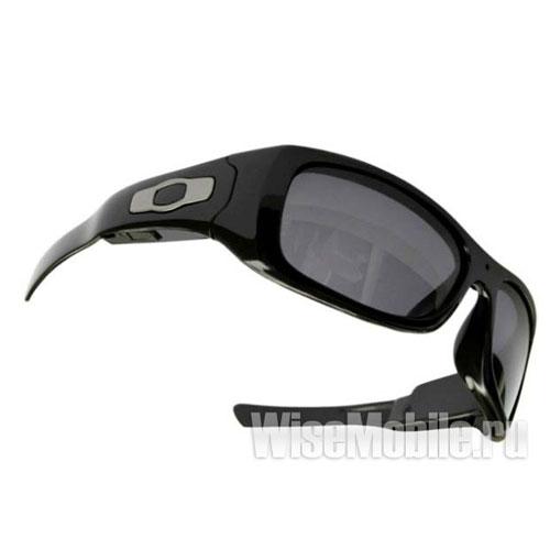 Камера-плеер-очки Prober MV300