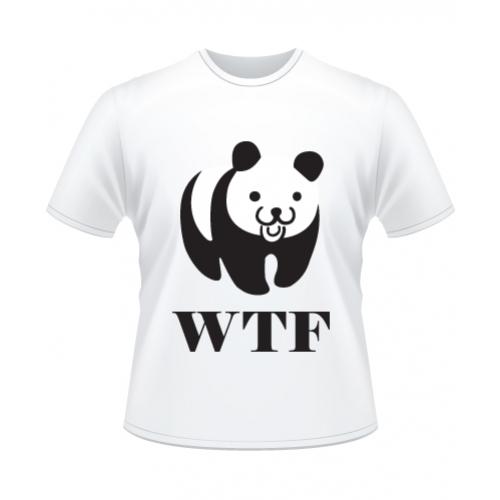 футболки MOSCOLLYWOOD