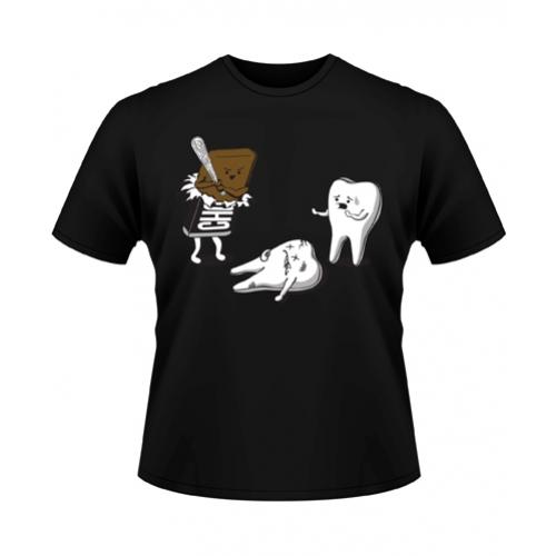 тематические футболки
