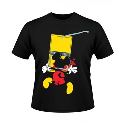 футболки в интернет-магазине