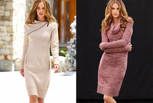 Звездное платье или идеальный подарок на зиму!