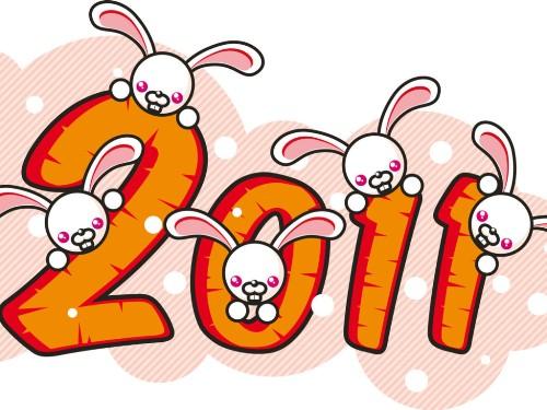 12 зайцеподарков, которым будут рады