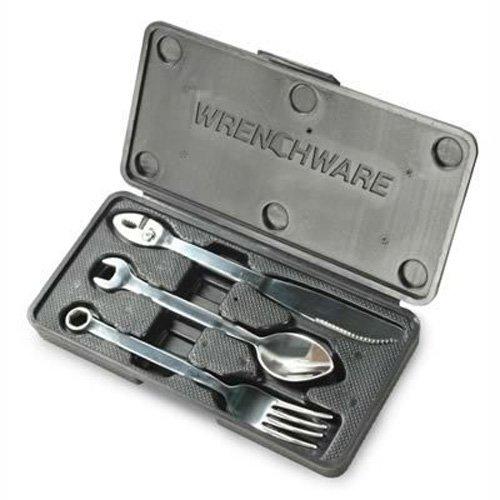 Купить инструменты Wrenchware