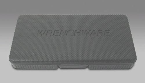 Инструменты для мужчин Wrenchware