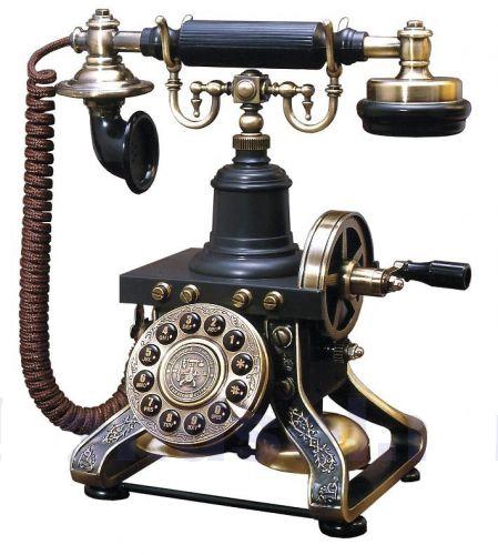 Телефон Эйфель