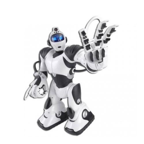 Робот разумный продвинутый
