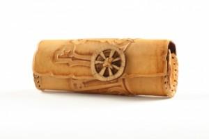очечник колесо
