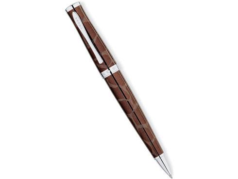 жираф ручка