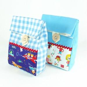 контейнер для еды, сумка для завтрака