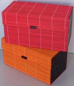 коробка для хранения шкатулка нитки