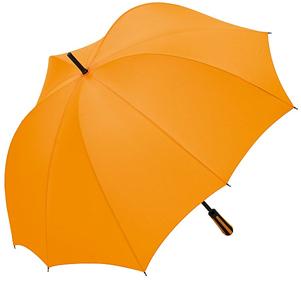 зонт тыква