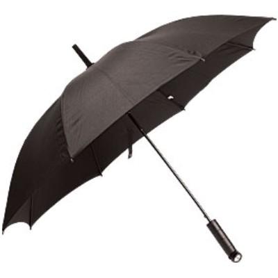 зонт фонарик