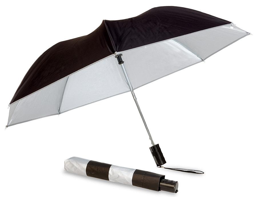 зонт ГИБДД