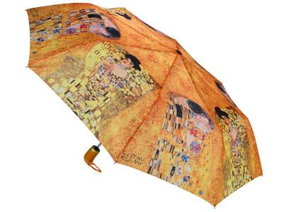 зонт климт