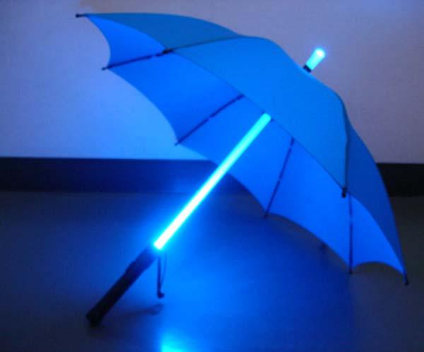 зонт джедай