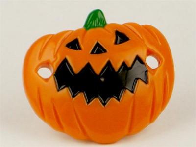 соска хеллоуин