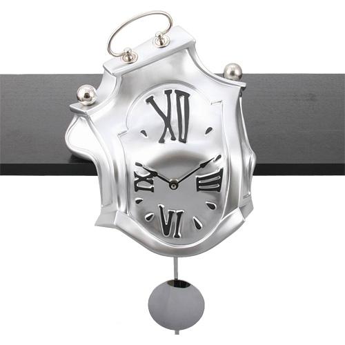 часы сбегающие
