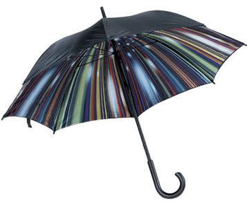 зонт салют