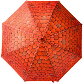 зонт крыша