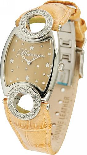 Часы Blumarine