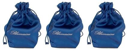 Мешочки Blumarine