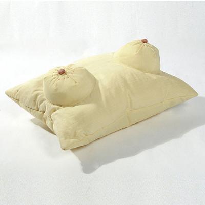 Подушка-сиськи