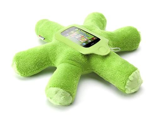 чехол для iPhone. Детский