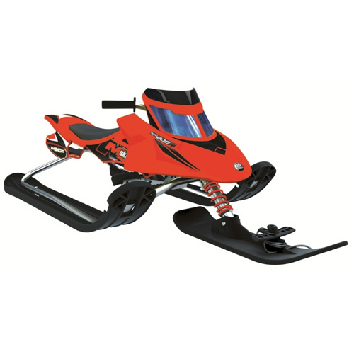 Снегокат Ski Doo Red DT 37010