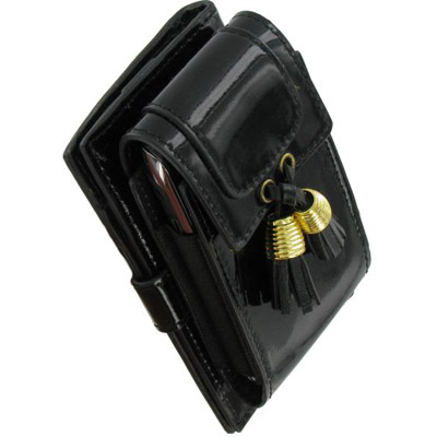 Чехол для BlackBerry CellKeeper Onyx Knights Collection Case